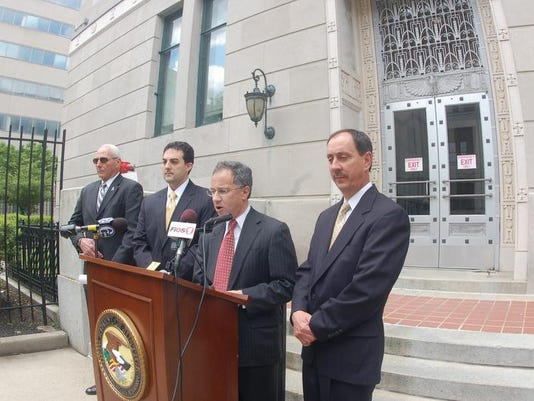 -Trenton press conference.JPG_20110511.jpg