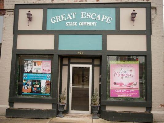 Great Escape_04.jpg