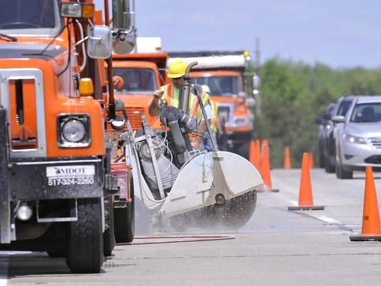 road funding 127 2.jpg