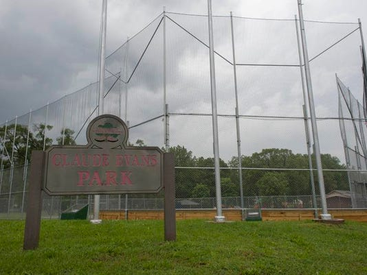 baseballparkxxxx_06.jpg