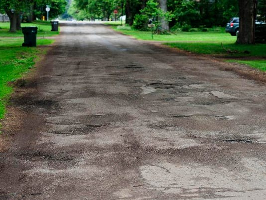 potholes_02.jpg