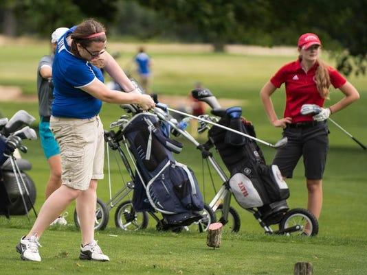 GolfPreview_01.jpg