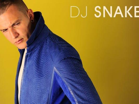 DJSnake.jpg