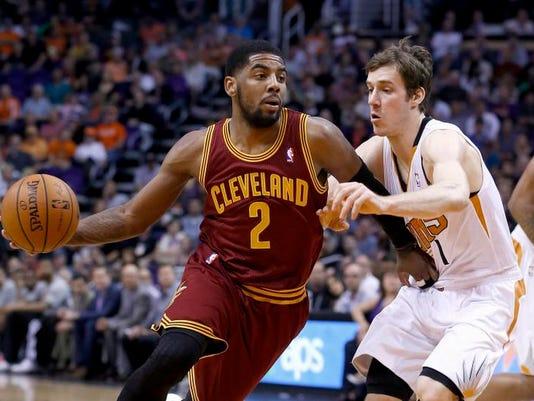 MNCO Cavs profile heading into NBA Draft.jpg