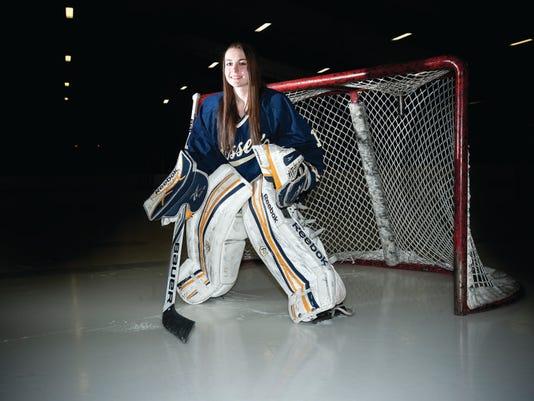 miss_hockey1