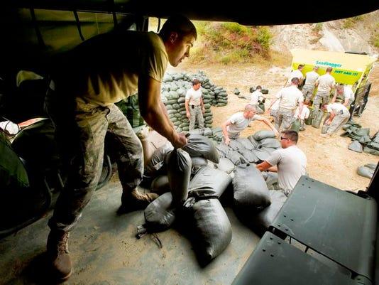 -drill-24-c1.jpg_20100924.jpg