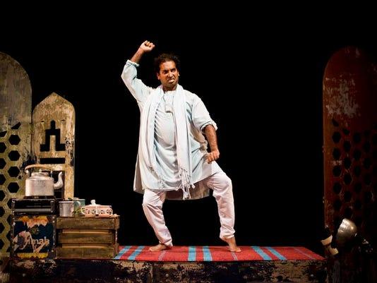 Guru of Chai.jpg