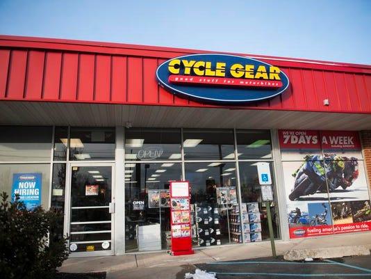 -storefront.JPG_20140306.jpg