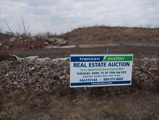CHL 0323 auction 01