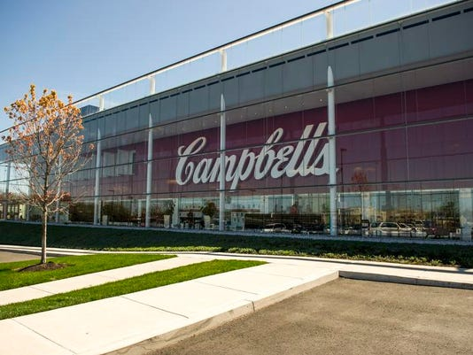 Campbell building photo 3.28.14.jpg