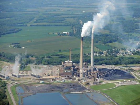 0603 carbon rules.jpg