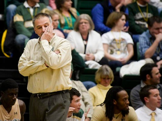 -FTC0212-sp csu mens v utah 02.JPG_20140211.jpg