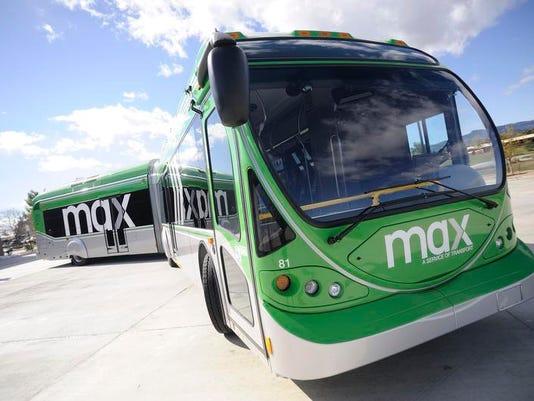 MAX (2).jpg