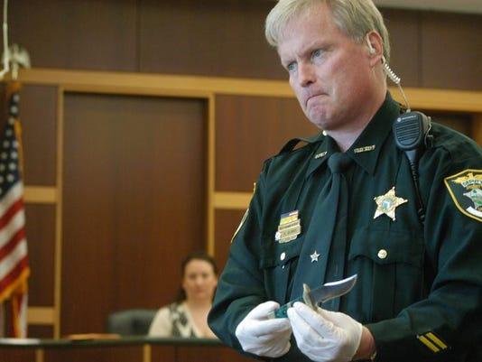 Castor trial.jpg
