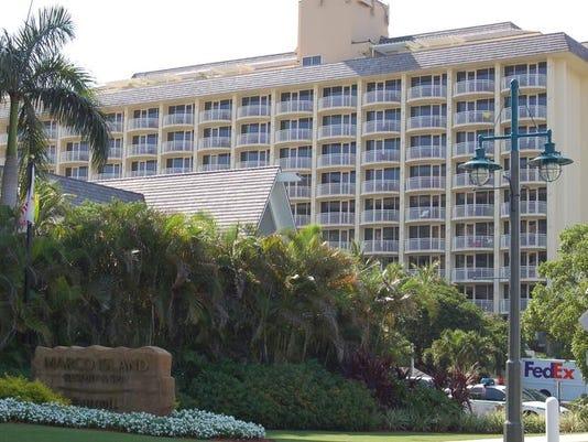 -Marriott 2.jpg_20100727.jpg