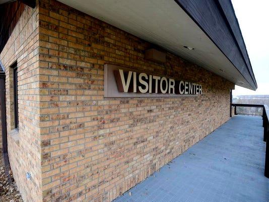 -04172014_Visitor Center-B.jpg