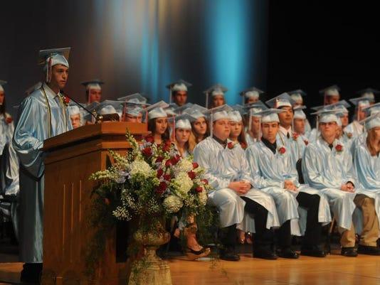 -DCA 0604 southern door graduation.jpg_20140602.jpg