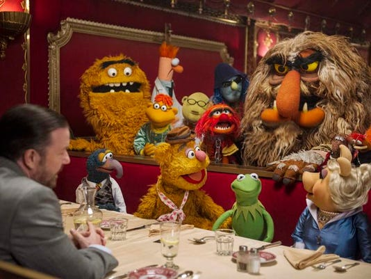 Film Review Muppets M_Atzl-4.jpg