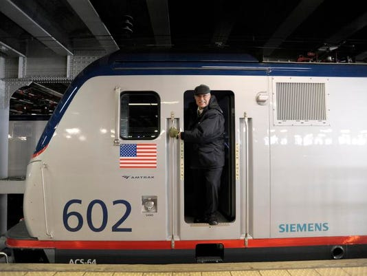 2014 199886487-Amtrak_Siemens_ACS-64_Unveiling_Event_CPANY102_WEB976002.jpg_.jpg