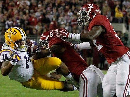 LSU Alabama Football_Isab(1).jpg