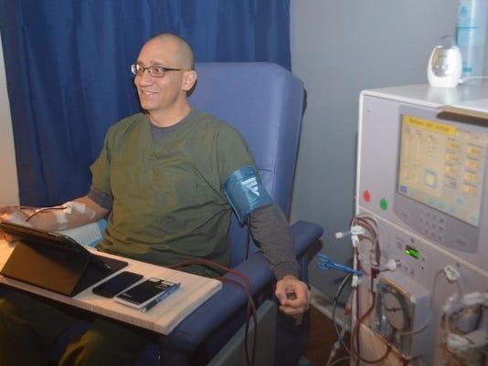 -ANI Hemodialysis3.JPG_20131125.jpg