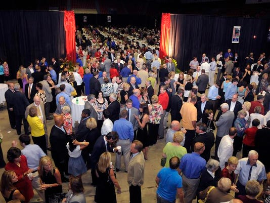 Louisiana Tech friends, fans and alums gather for the annual Happening at th.jpg