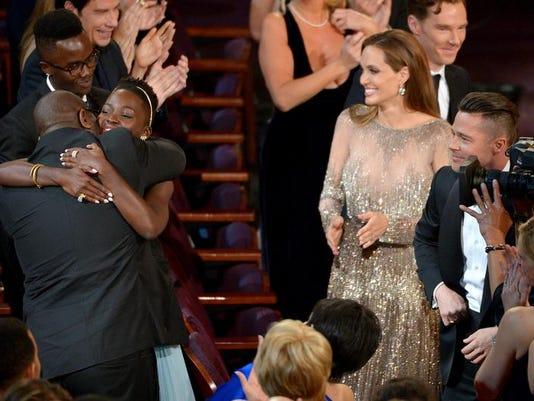86th Academy Awards -_Atzl-1.jpg