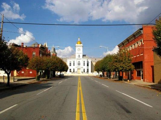 Pine Bluff.jpg