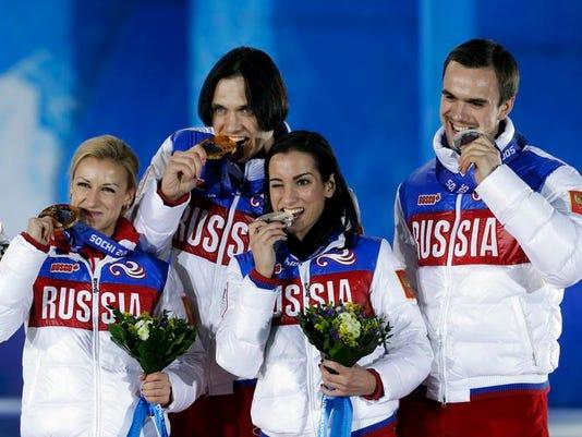 Sochi Olympics Medals_Keet.jpg