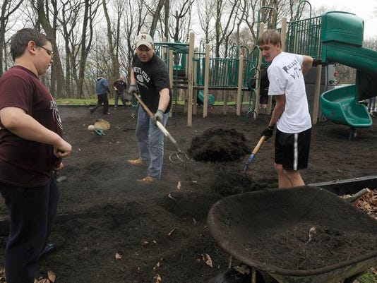 NEW_sct042514_CleanUp_01.JPG