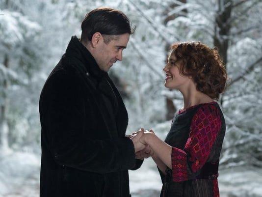 Film Review Winter~s _Atzl-1.jpg