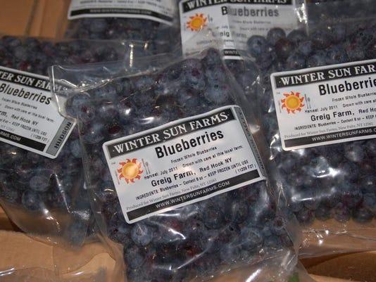blueberriesWSF.JPG