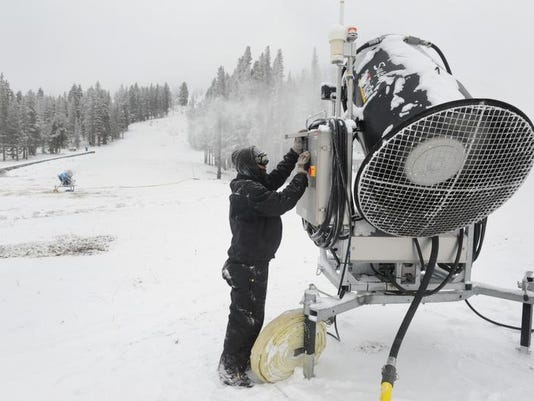 snow-making.jpg