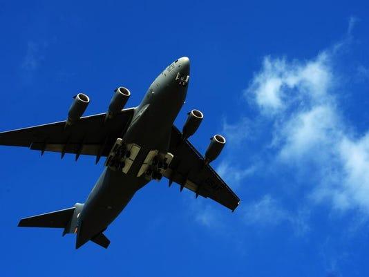 AIR mishap C-17.jpg