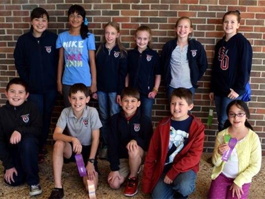 School of the Ozarks math competition 200dpi.jpg