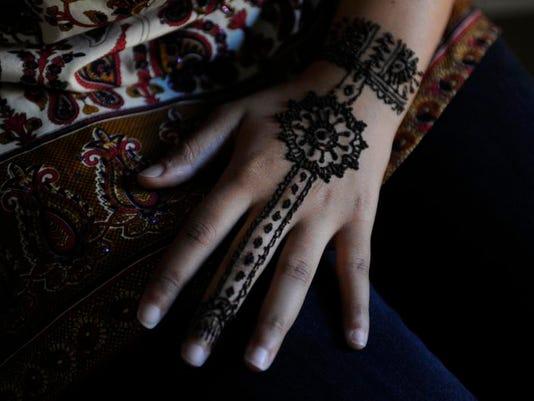 BEST_henna_001.JPG