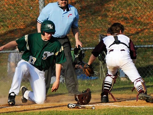 baseball_003.JPG