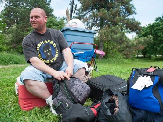 CHL 0514 Tent Cities 01 MAIN