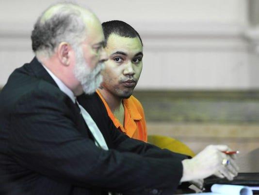 zan 0318 davis sentencing.jpg