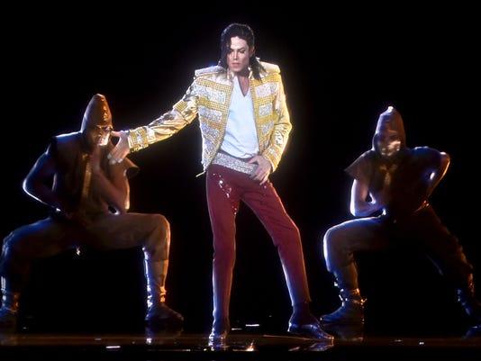 MJ_Illusion