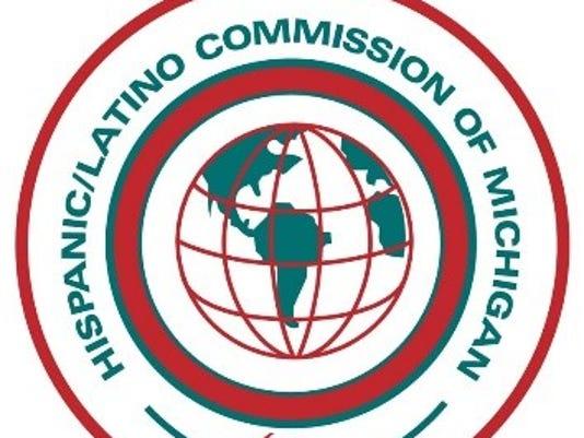 HLC-logo.jpg