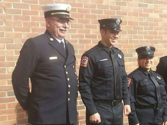 Ithaca-fire-dept-New-Graduates