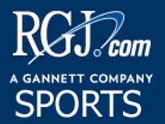 635809802711194973-RGJ-Sports
