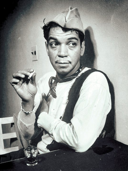 635749806093295674-Cantinflas-E09081131