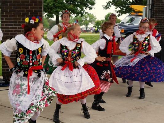 slh ethnic festival 1