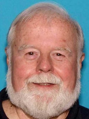 Harry Thomas, pastor at Come Alive Church in Medford, is accused of sexually assaulting four minors over 16 years.