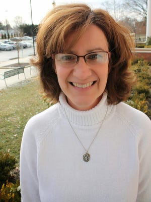 Judy Harness, as seen in this 2014 photo, is the new coordinator for Ross County Right to Life.