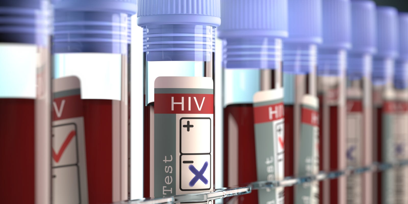 City logo used in fake flyer claiming woman knowingly spread HIV