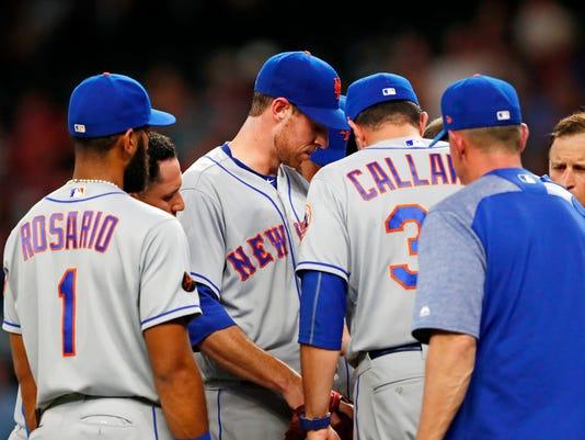 Mets_Braves_Baseball_73196.jpg