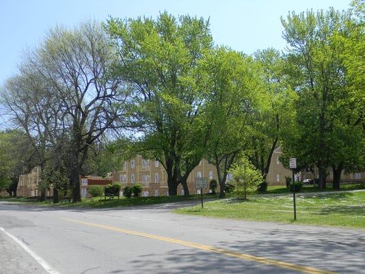 Cobbs Hill Village (high res)